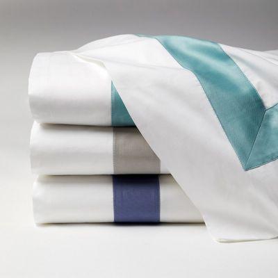 Orlo Flat Sheets