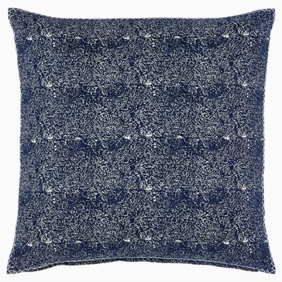 Pabala Decorative Pillow