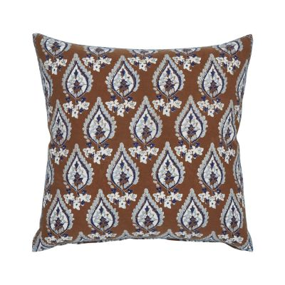 Pacura Decorative Pillow by John Robshaw