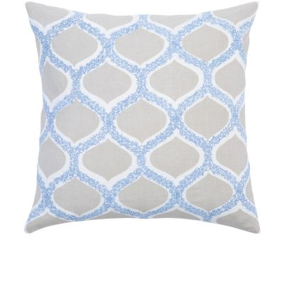 "Padosa Decorative Pillow (20x20"")"