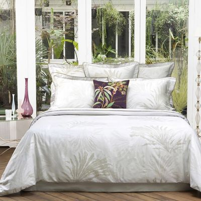 Palmea Bedding