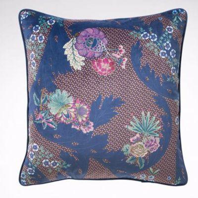 Palmio Decorative Pillow