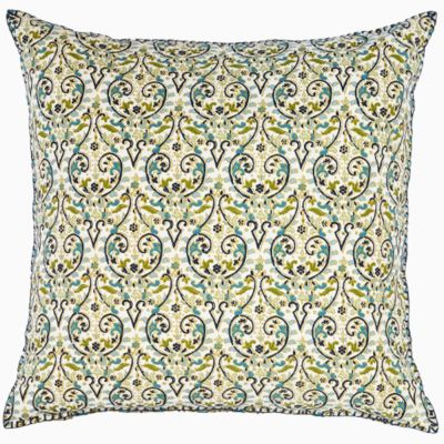 Pasa Decorative Pillow