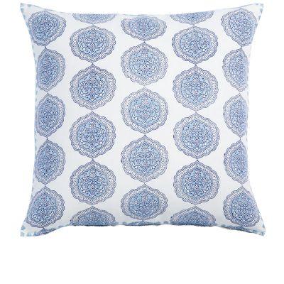 "Pavara Euro Pillow (26x26"")"