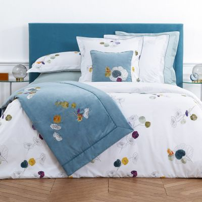 Pavot Bedding Collection