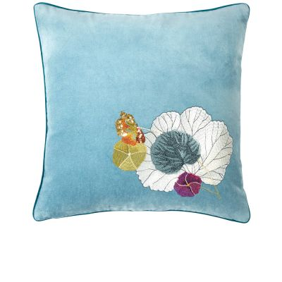 Pavot Decorative Pillow