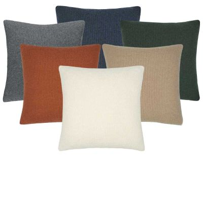 Pettra Pillow Collection