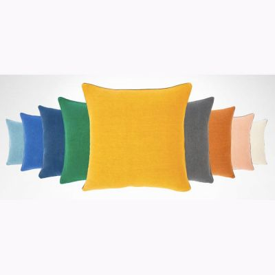 PIgment Decorative Pillows