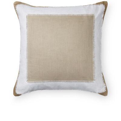 Pippini Fog Pillow
