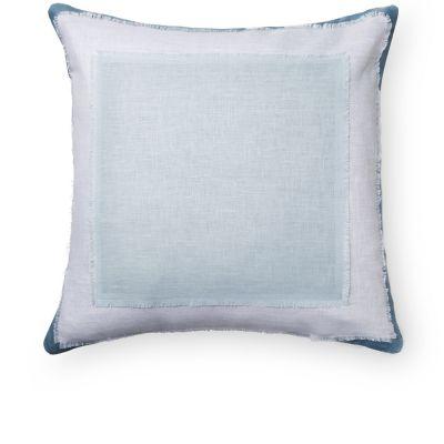 Pippini Hydrangea Pillow