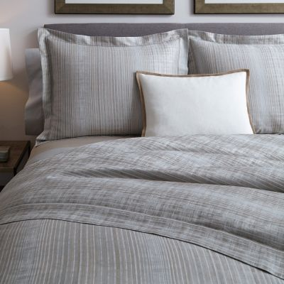 Posetti Duvet Cover & Shams