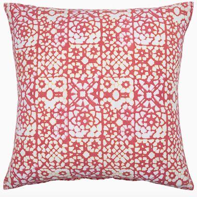 Posita Decorative Pillow