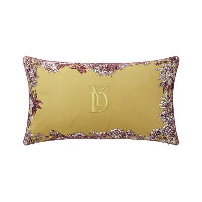 Pour Toujours Decorative Pillow