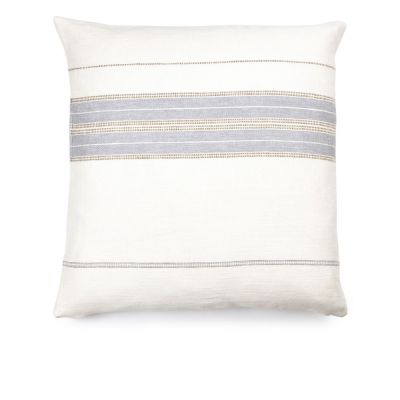 Propriano Stripe Pillow