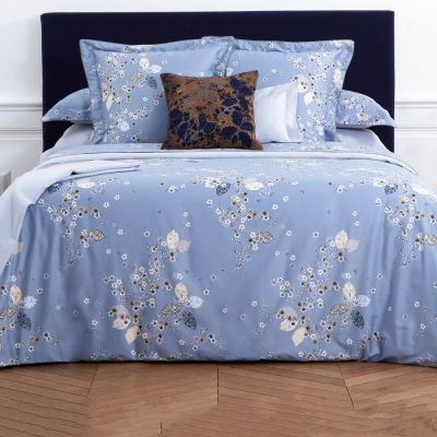 Ramage Bedding Collection