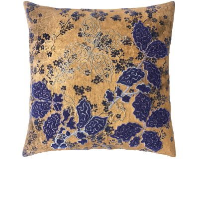 Ramage Decorative Pillow