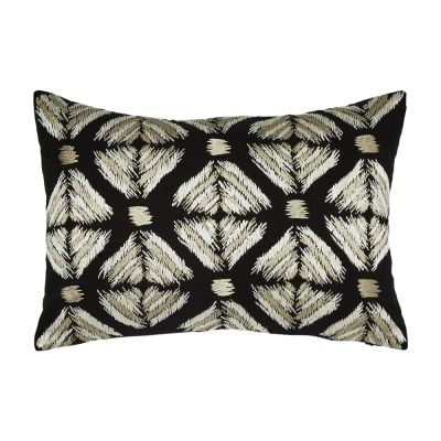 Rameti Decorative Pillow by John Robshaw