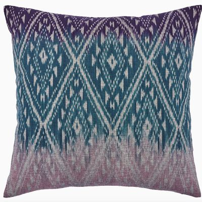 Rava Decorative Pillow