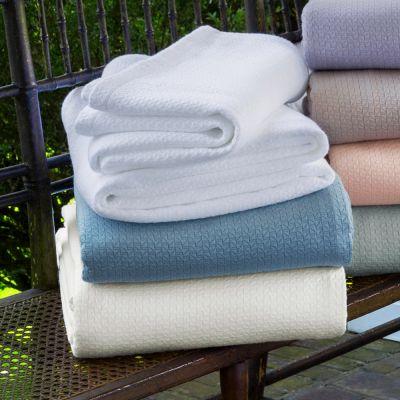 Riano Blankets