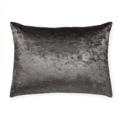 Rivi Decorative Pillow by Sferra