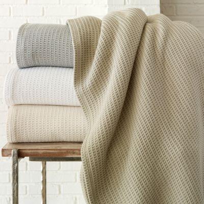 Riviera Blankets