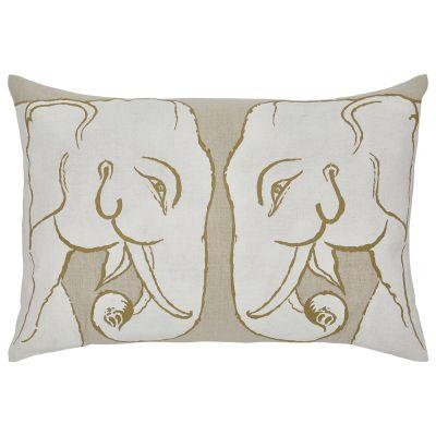 Ruhi Decorative Pillow