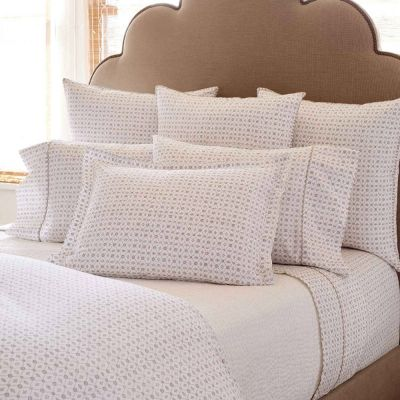 Sag Harbor Bedding Collection