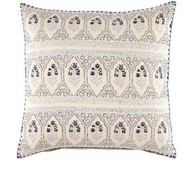 Sahasa Lapis Decorative Pillow