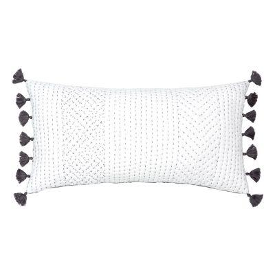 Sahati Decorative Pillow by John Robshaw