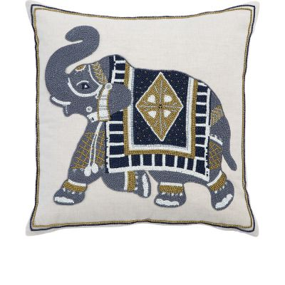 "Sakala Decorative Pillow (20x20"")"