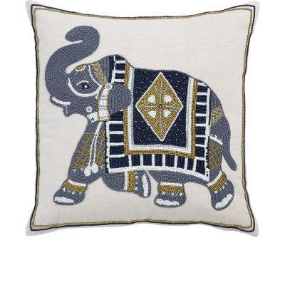 """Sakala Decorative Pillow (20x20"""")"""