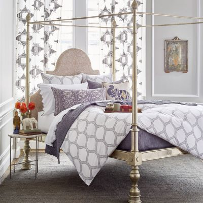Sananda Bedding Collection