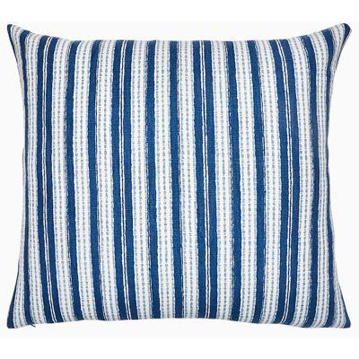 Dukkara Decorative Pillow