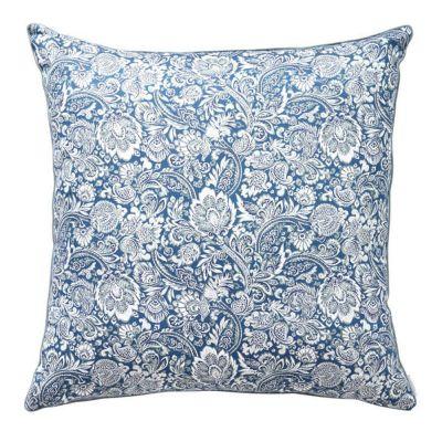 Sauvage Decorative Pillow