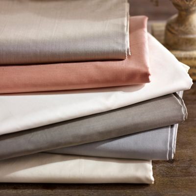 Capri Percale Collection