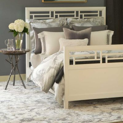 Modern Simplicity Collection by The Brass Bed