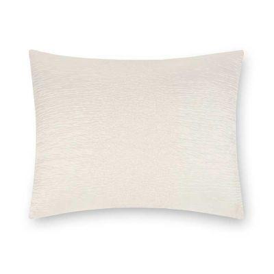 Sessa Decorative Pillow