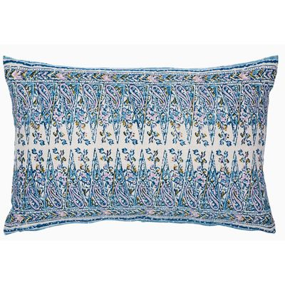 Apakata Decorative Pillow