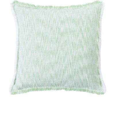 "Siman Moss Decorative Pillow (20x20"")"