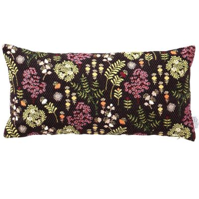 Sissi Tapestry Woven Pillow