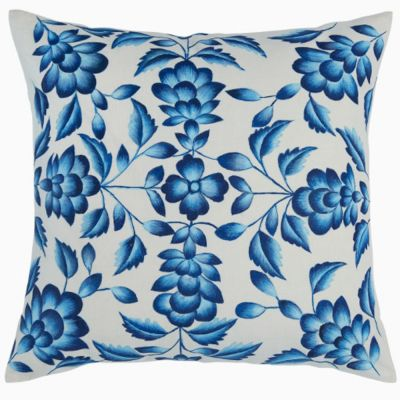 Sotam Decorative Pillow by Yves Delorme