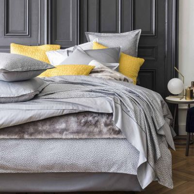 Stellaire Duvet Cover & Shams
