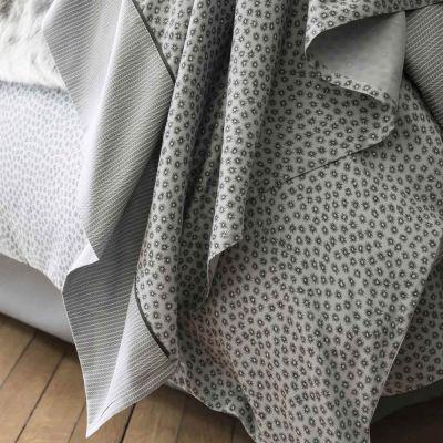 Stellaire Bedding Details