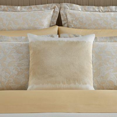 Siusi Decorative Pillow by Sferra