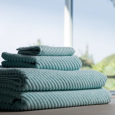 Super Twill ICE Towel Colletion