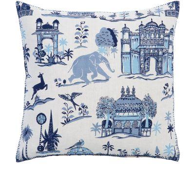 "Tato Decorative Pillow (20x20"")"