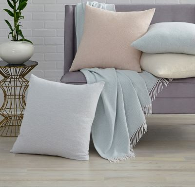 Terzo Pillows & Throws