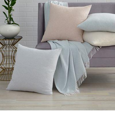 Terzo Pillows & Throws