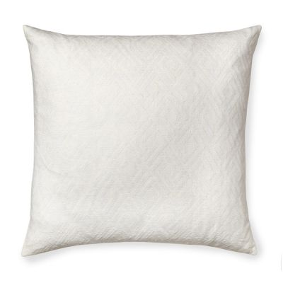 Timini Decorative Pillow by Sferra