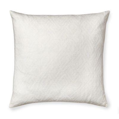 Timini Decorative Pillow by Sferra